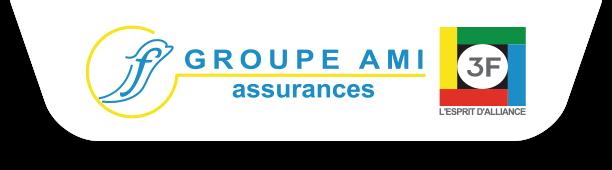 Groupe AMI 3F courtier grossiste en assurances IARD