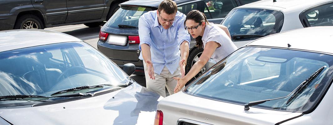 Groupe AMI 3F assurance auto risque aggravé