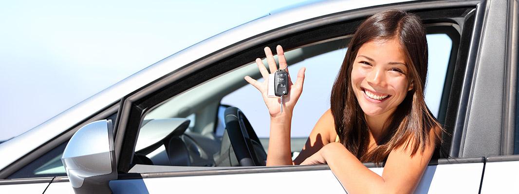 Groupe AMI 3F assurance auto bon conducteur