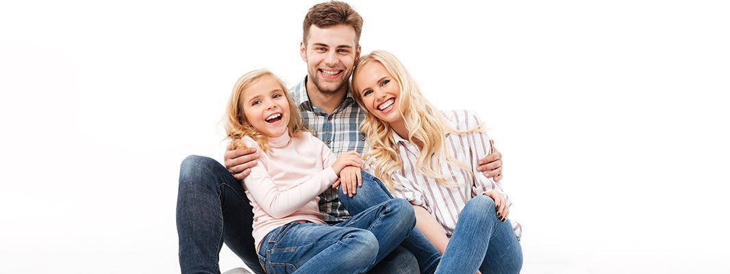 Groupe AMI 3F assurance complémentaire santé