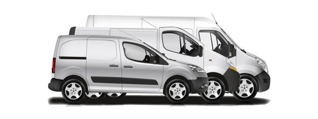 Groupe AMI 3F assurance flotte de véhicules