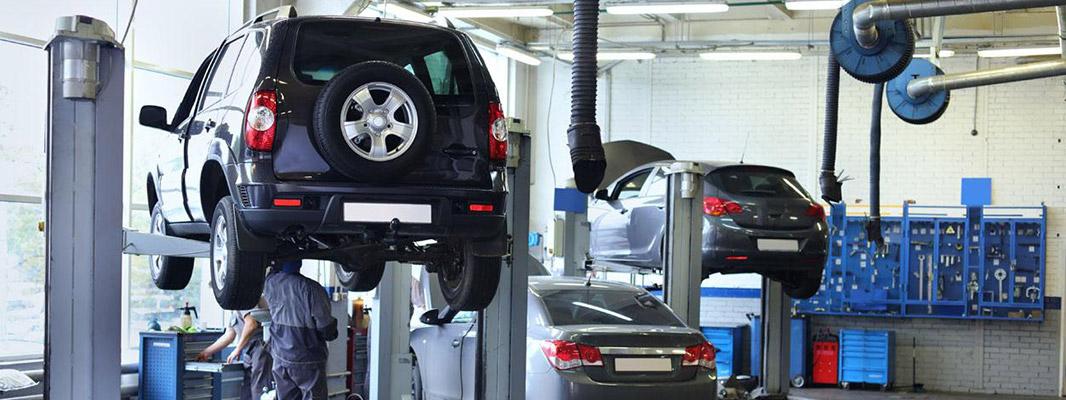 Groupe AMI 3F assurance professionnels de l'auto