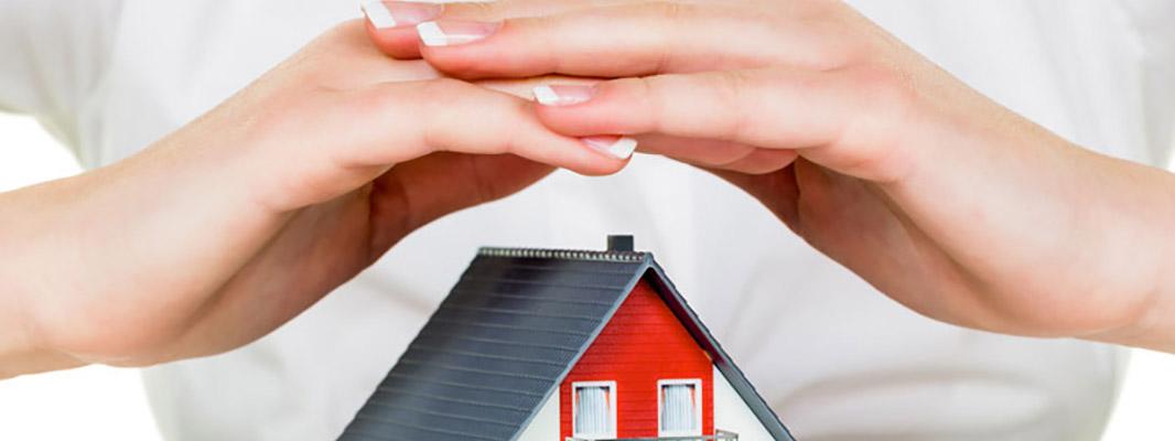 Groupe AMI 3F assurance habitation principale