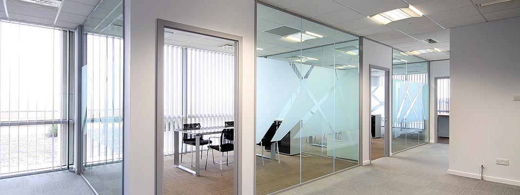 Groupe AMI 3F assurance multirisque bureaux