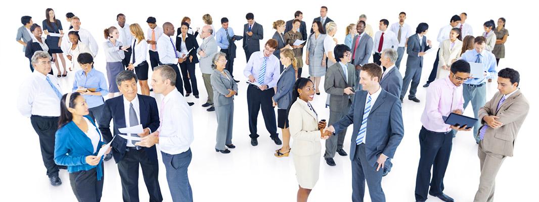 Groupe AMI 3F assurance RC des mandataires sociaux