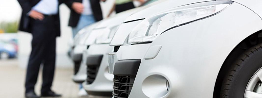 Groupe AMI 3F assurance zéro franchise auto