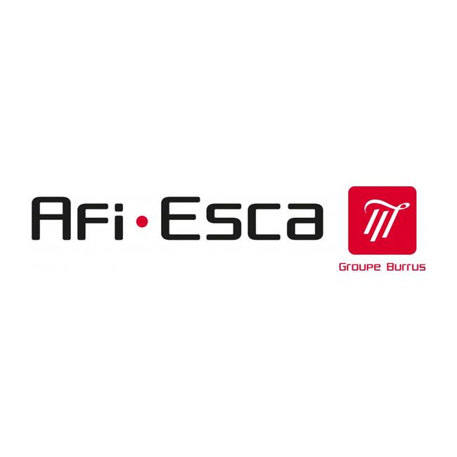AFI ESCA partenaire Groupe AMI 3F