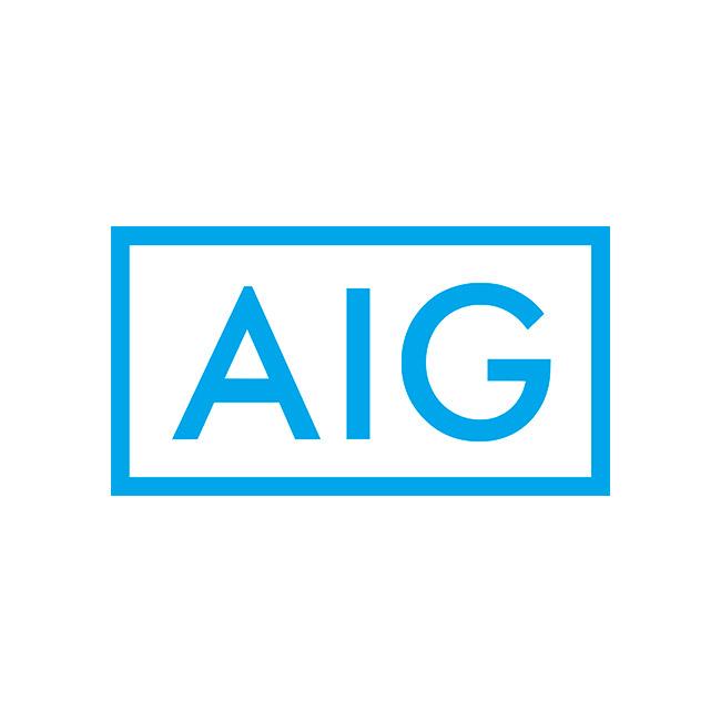 AIG partenaire Groupe AMI 3F