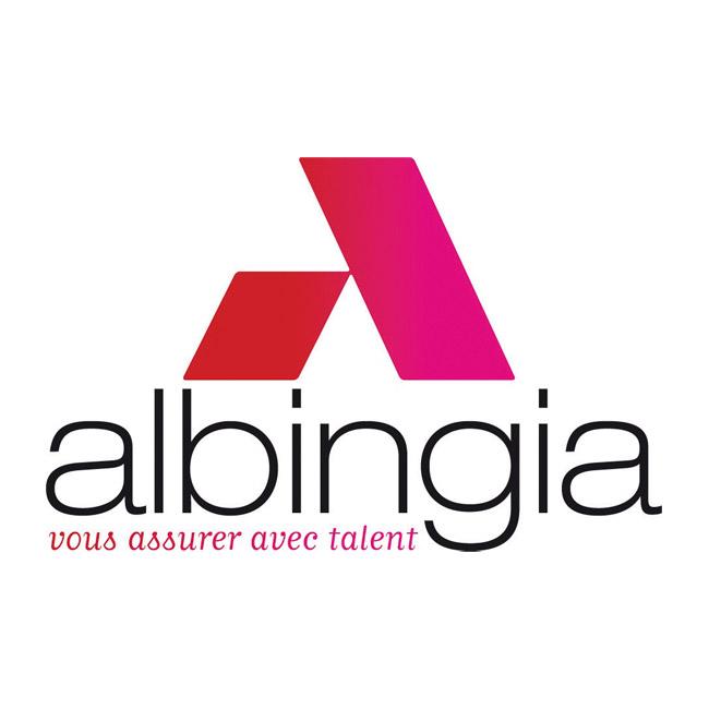 ALBINGIA partenaire Groupe AMI 3F