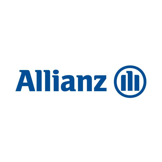 ALLIANZ partenaire Groupe AMI 3F