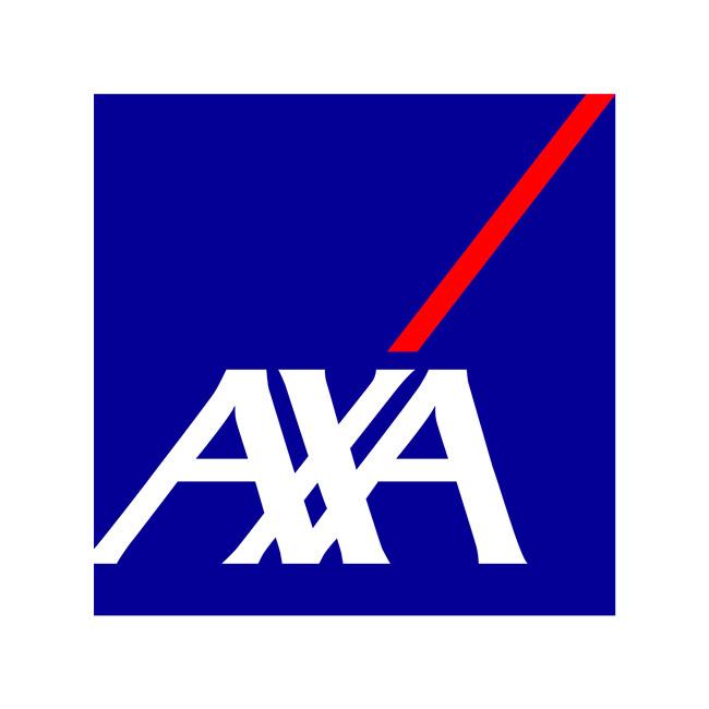 AXA partenaire Groupe AMI 3F