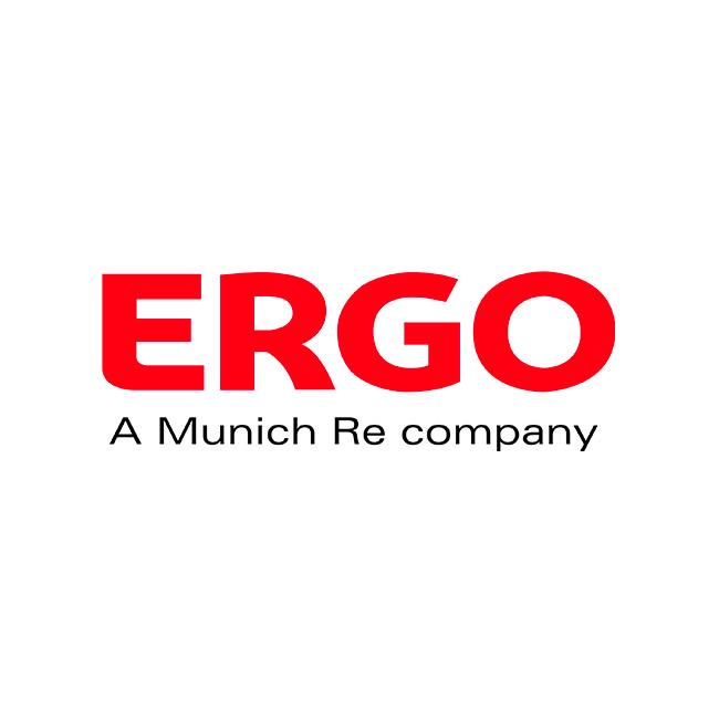 ERGO partenaire Groupe AMI 3F