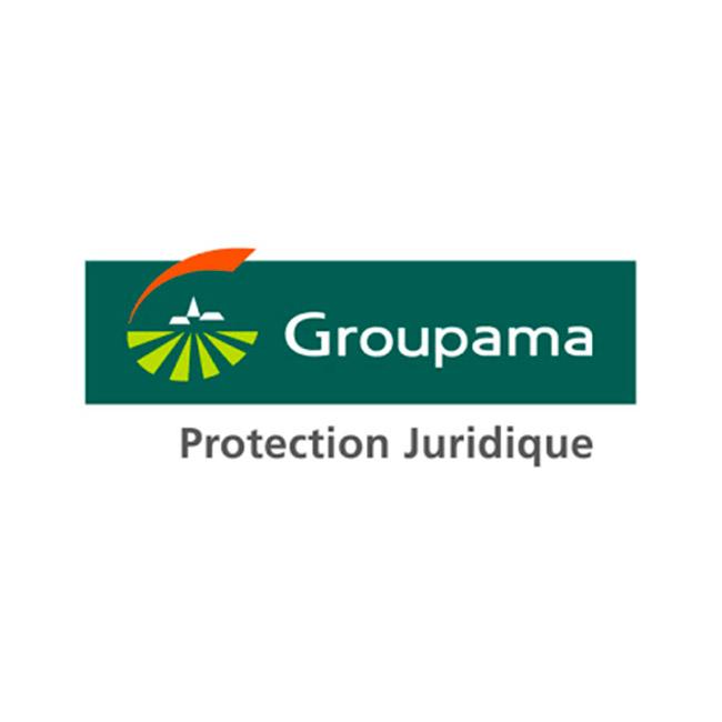 GROUPAMA partenaire Groupe AMI 3F