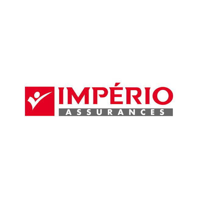 IMPERIO partenaire Groupe AMI 3F