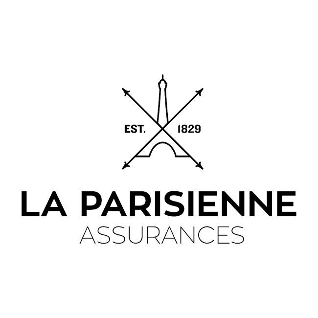 LA PARISIENNE partenaire Groupe AMI 3F