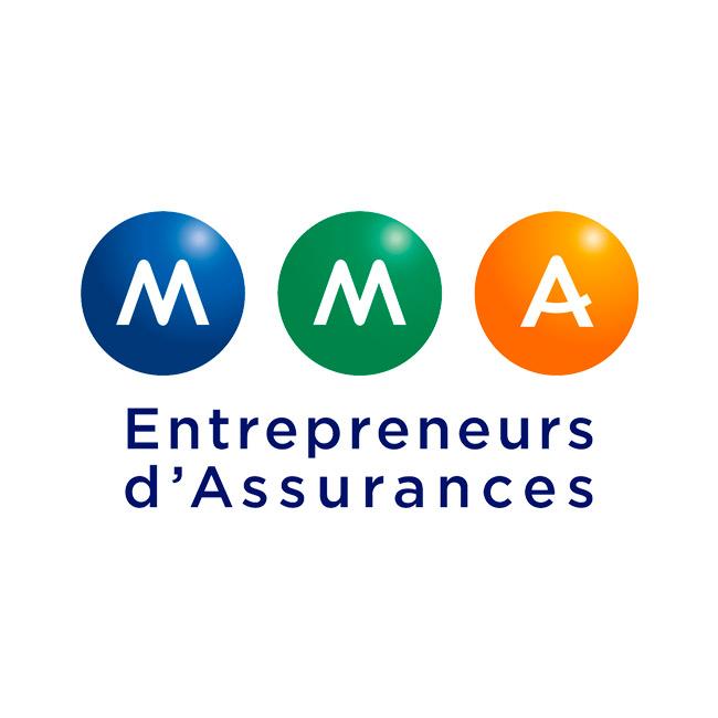 MMA partenaire Groupe AMI 3F
