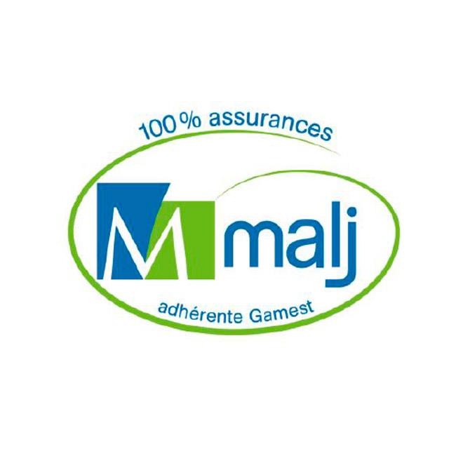 MMALJ partenaire Groupe AMI 3F