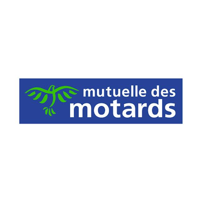 MUTUEL DES MOTARD partenaire Groupe AMI 3F