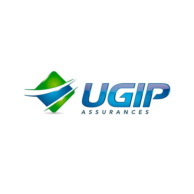 UGIP partenaire Groupe AMI 3F
