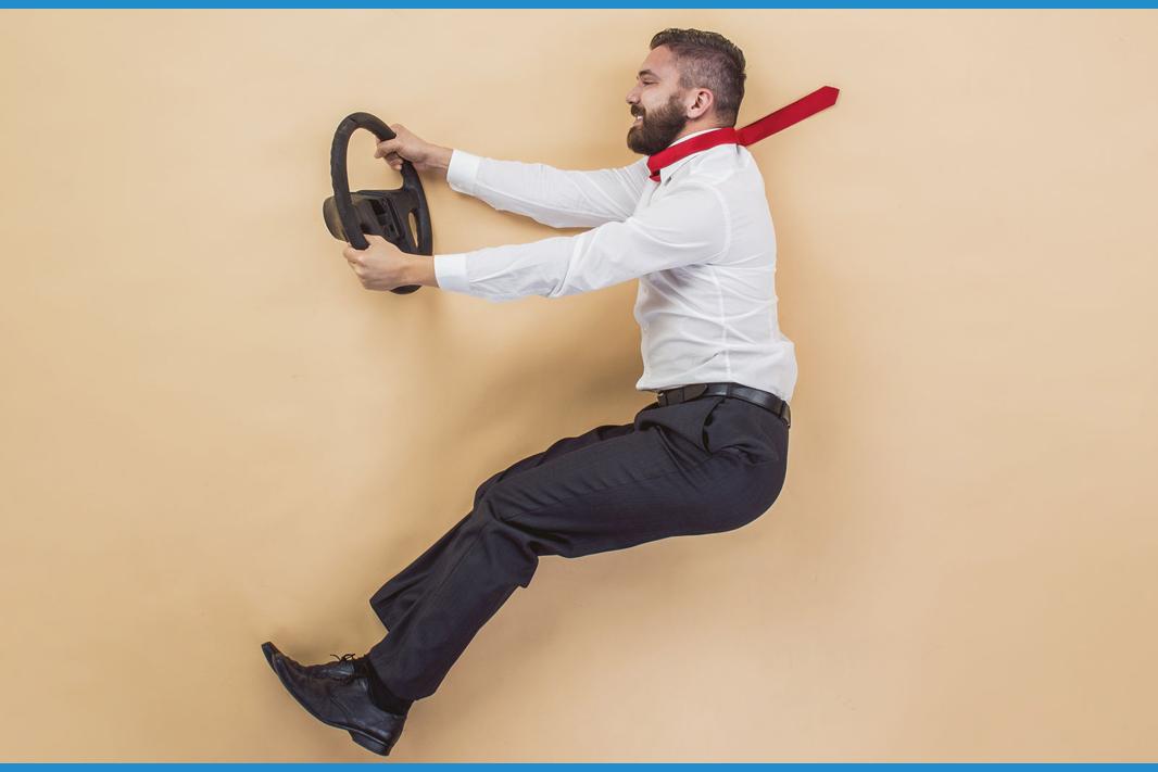 AMI 3F Courtier grossiste en assurances - Assurance véhicules sans permis
