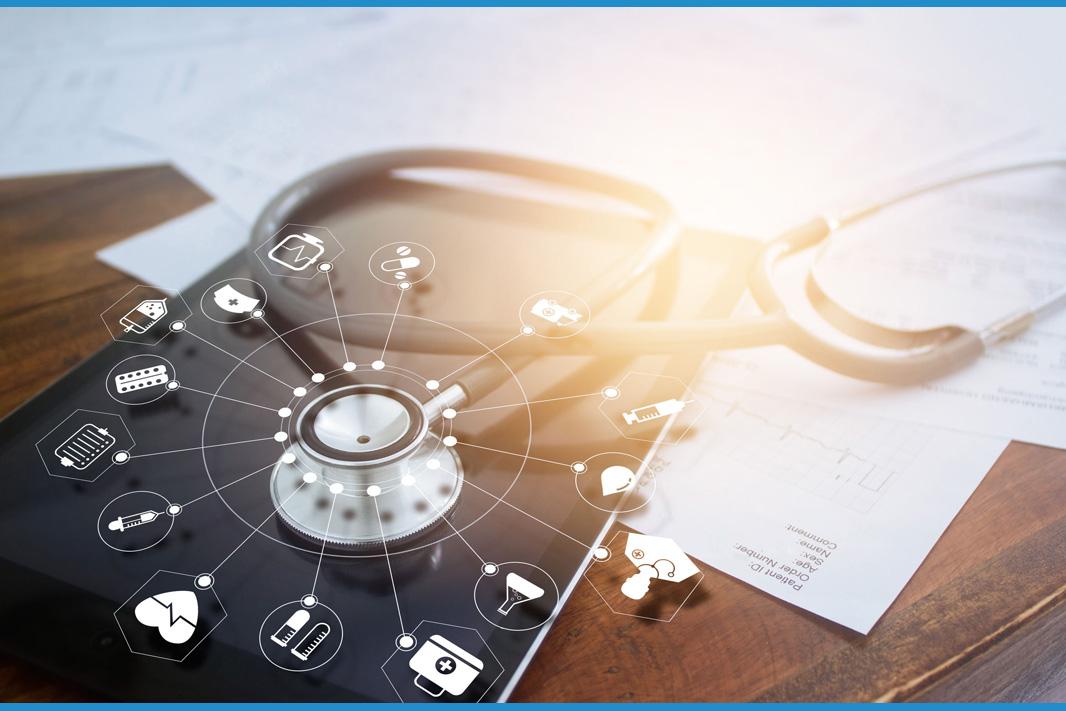 AMI 3F Courtier grossiste en assurances - nouvelle solution en complémentaire santé MASTER SERENITY