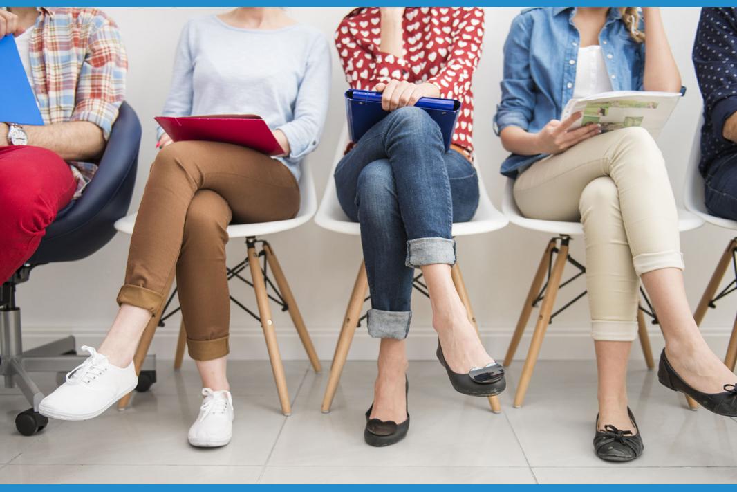 AMI 3F Courtier grossiste en assurances - recrutement conseiller commercial Groupe AMI 3F