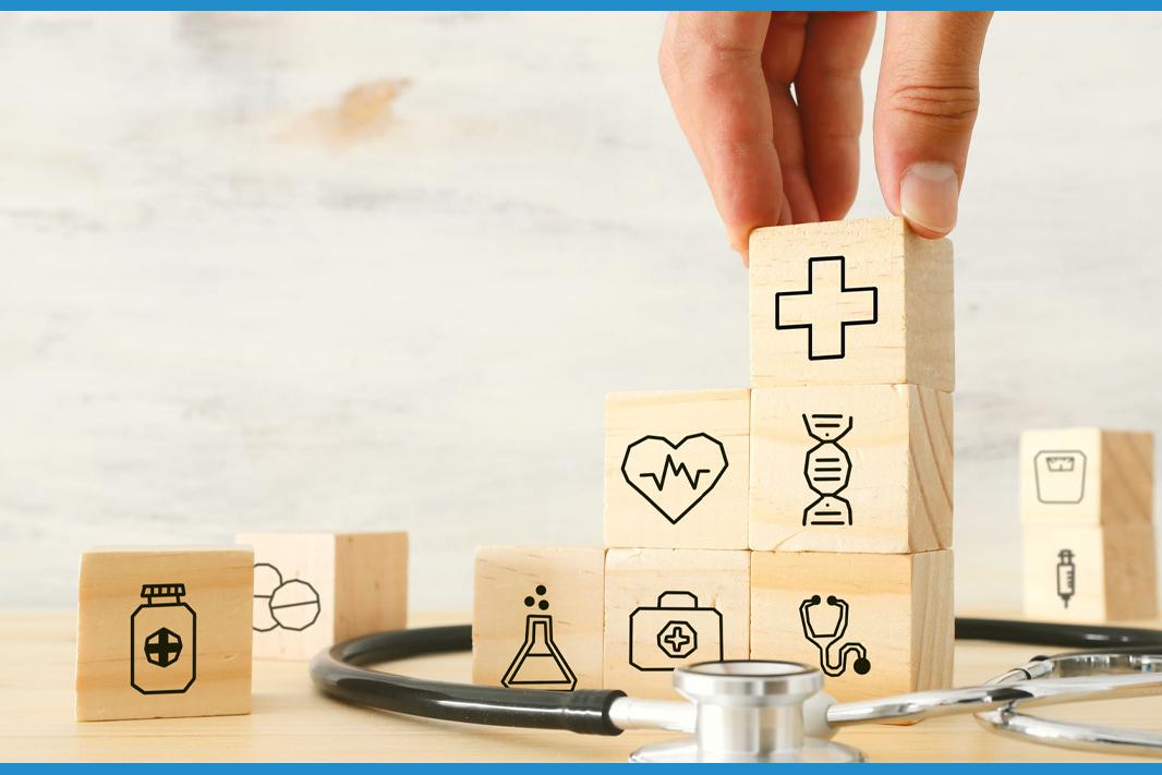 AMI 3F Courtier grossiste en assurances - assurance complémentaire santé