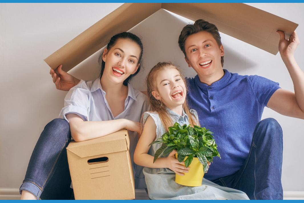AMI 3F Courtier grossiste en assurances IARD - assurance Habitation
