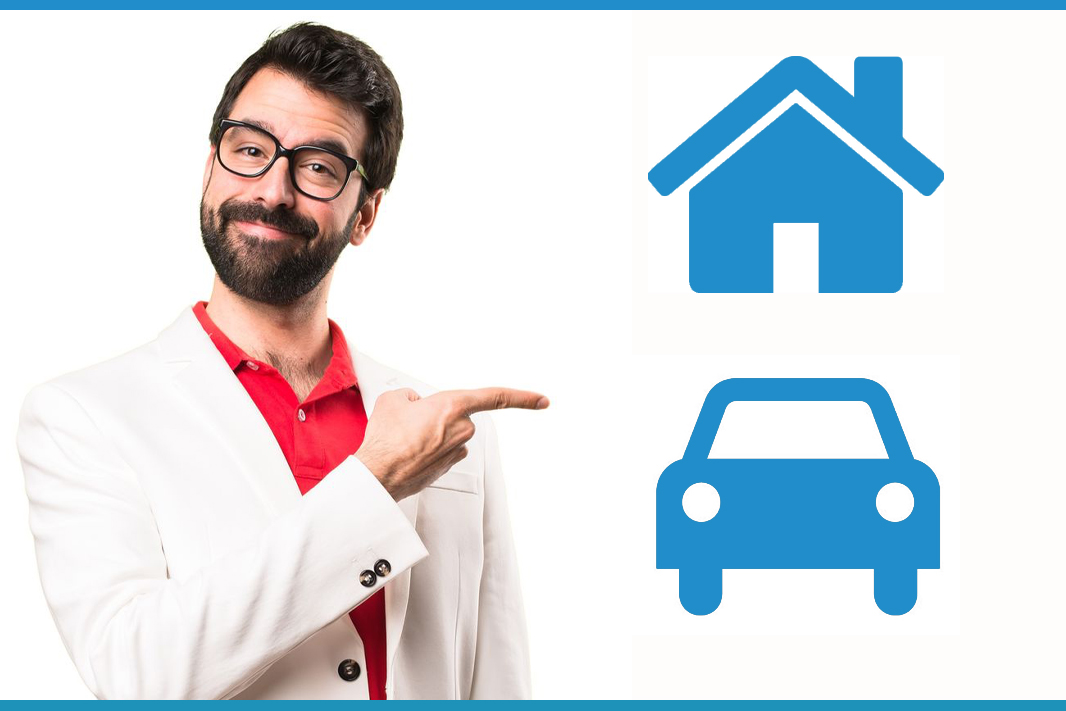 AMI 3F Courtier grossiste en assurances IARD - assurance auto risques aggravés et conducteurs malussés - Assurance MRH copie